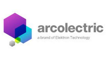 ARCOLECTIC