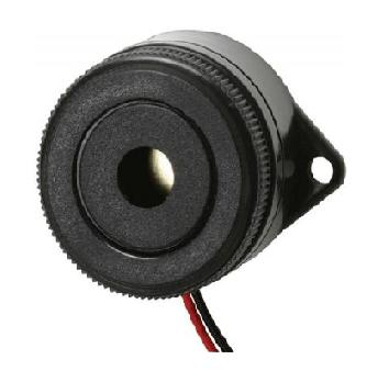 BE-3/24-ST Buzzer Tono constante 3-24VCD | BE-3/24-ST | BE 3/24 ST | BE/3/24/ST | BE-3-24-ST | BE-3 24-ST