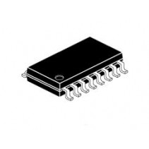 MC74HC595ADG | IC SHIFT REGISTER 8BIT 16-SOIC