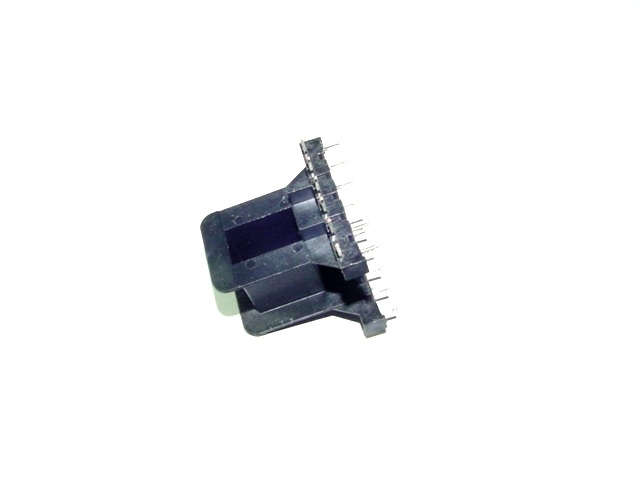 1346A-31-80 GF | Carrete E CORE 42 x 20